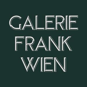 Galerie Frank Wien