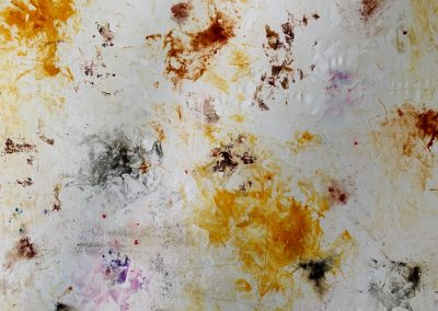 Monika Kus-Picco_Amnesia_2109_Ausstellung_Galerie Frank Wien