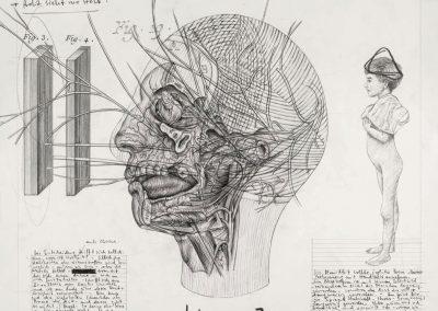TOMAK_Pinocchio 4_2021_Ausstellung_Galerie Frank Wien