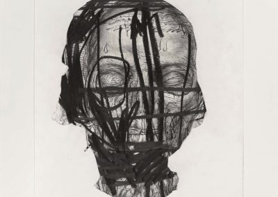 TOMAK_Püppy 1_2021_Ausstellung_Galerie Frank Wien