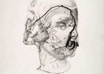TOMAK_Püppy 4_2021_Ausstellung_Galerie Frank Wien