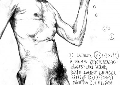Thomas Palme_601_2021_Ausstellung_Galerie Frank Wien