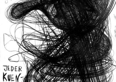 Thomas Palme_608_2021_Ausstellung_Galerie Frank Wien