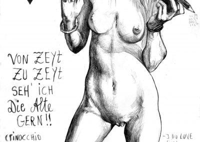 Thomas Palme_631_2021_Ausstellung_Galerie Frank Wien